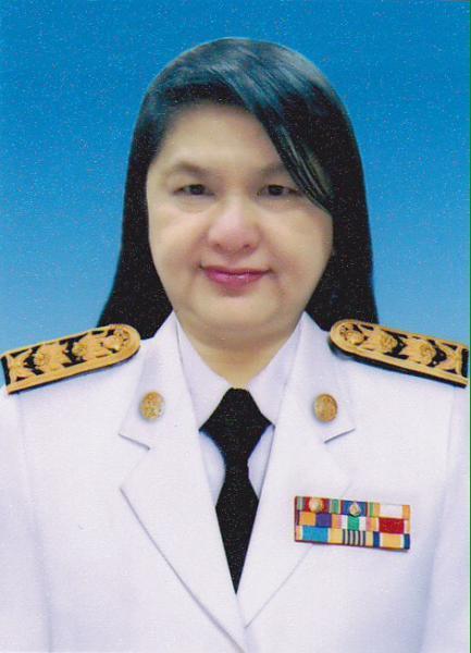 Mrs.Ladda Upasin